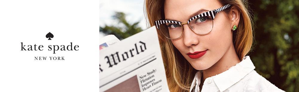 kate-Spade-glasses-banner-4