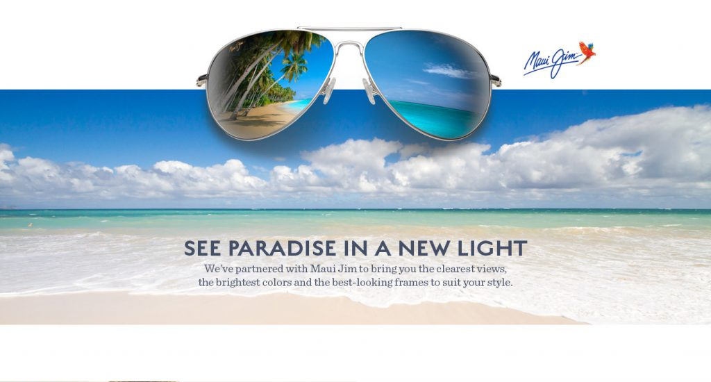 mens_index_mauijim_20160203_1